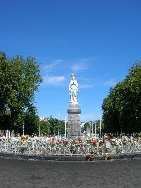 Lourdes (7)